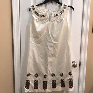 ⚡️FINAL PRICE⚡️ Rare vintage Moschino dress